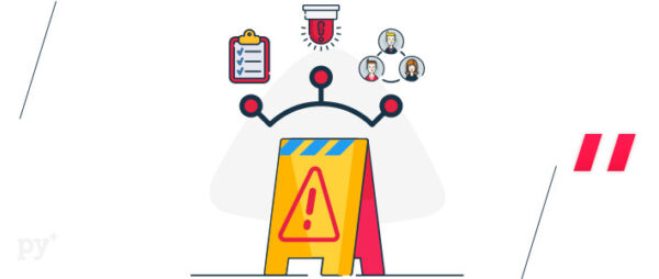 Interna01 Un Alto En La Prevencion De Riesgos Laborales Pymas 710X300