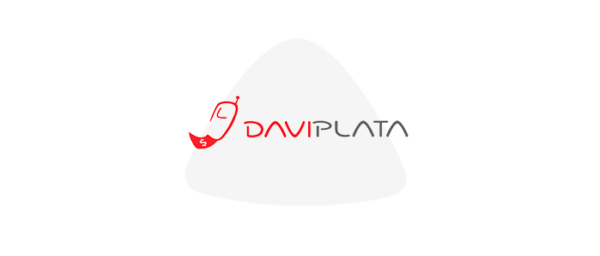 Daviplata, ejemplo de fintech colombiana