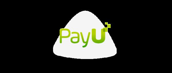 Empresa Pay U fintech de Colombia