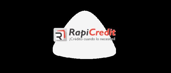 Rappi credit, una empresa fintech
