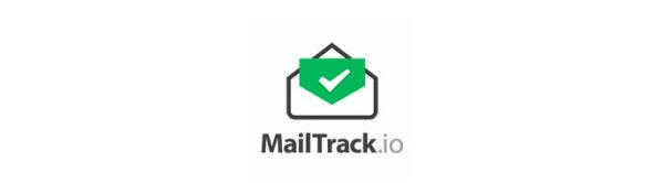 Prospección de clientes MailTrack
