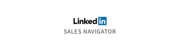 Prospección de clientes Sales-Navi