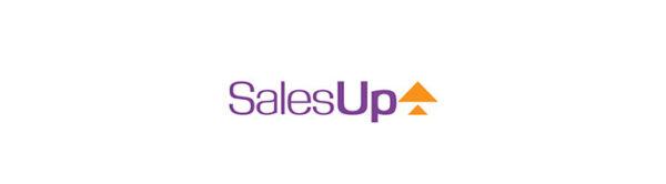 Prospección de clientes-SalesUp