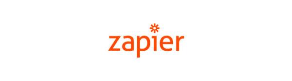 Prospección de clientes-Zapier