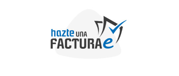Hazte una factura como su software contable