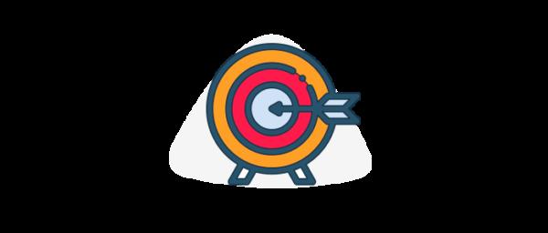 Cómo lograr mayor precisión en una empresa con objetivos OKR