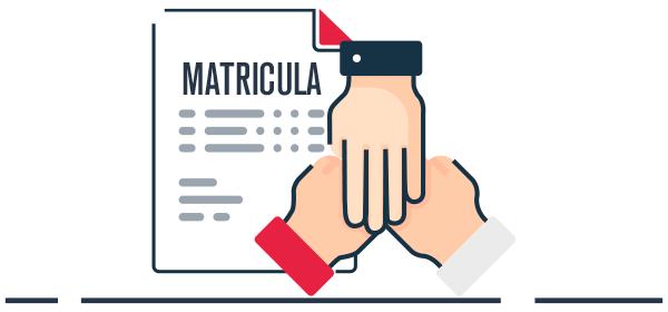 Ilustración beneficios renovación matrícula mercantil