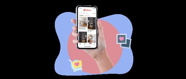 Aplique nuevos métodos digitales y aumente las ventas de su empresa con el social commerce.