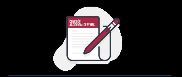 Puntos relevantes del proyecto para Pymes liderado por Acopi