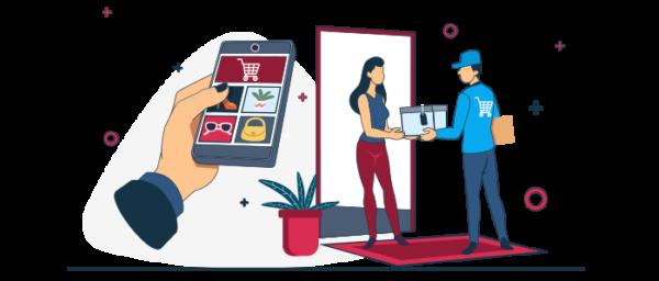 Compras Online Colombia