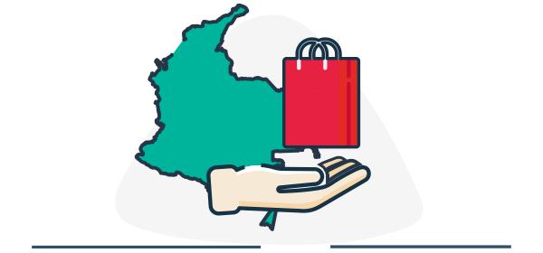 No pare, y aplique las buenas prácticas con las iniciativas para la industria textil en Colombia.