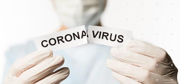 Medidas tomadas por el MINCIT en Colombia a causa del Coronavirus