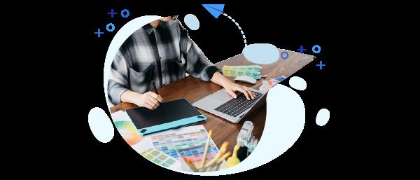 Genere experiencia de marca para poder fidelizar a los clientes de su empresa.
