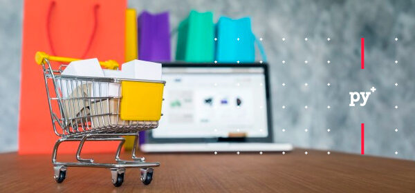 12 derechos del consumidor colombiano