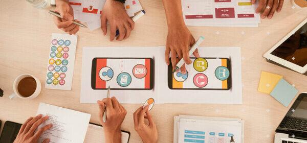 Elementos indispensables en un buen plan de ventas empresarial