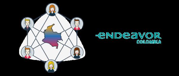 Fundación Endeavor Colombia