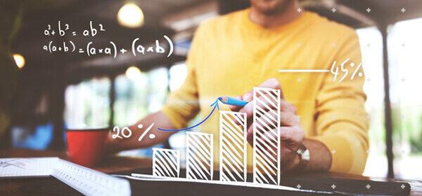 Métodos de fijación de precios basados en los costos