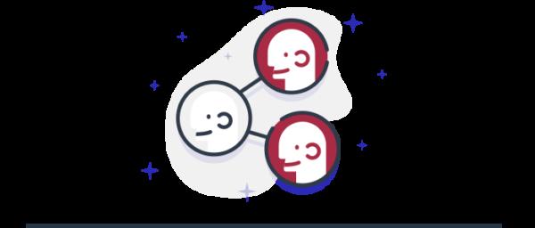 Ventajas de implementar un software gratuito para la gestion de RRHH en su empresaVentajas de implementar un software gratuito para la gestión de RRHH en su empresa