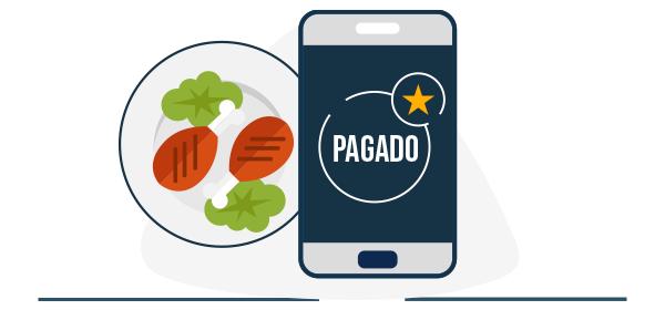 Las nuevas facilidades de pago a través de dispositivos móviles