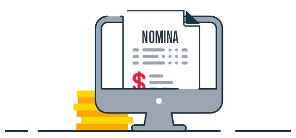 evolución y aplicación de la nueva nomina electrónica