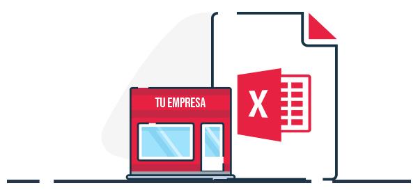 Macros de Excel en pymes