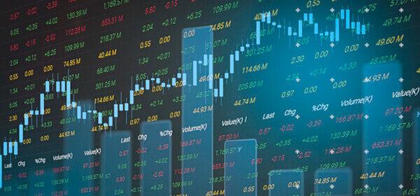 Impacto en la economía empresarial a nivel mundial a causa del covid 19