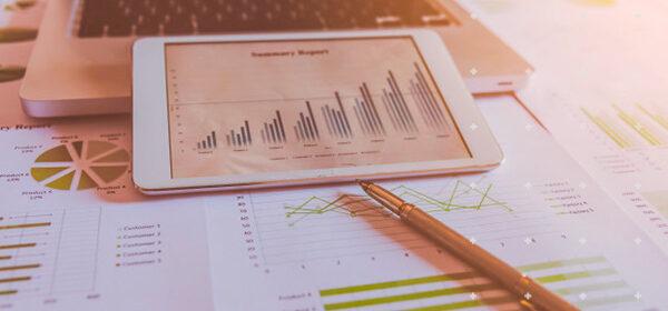 Calculo de indices de endeudamiento para lograr un equilibrio financiero