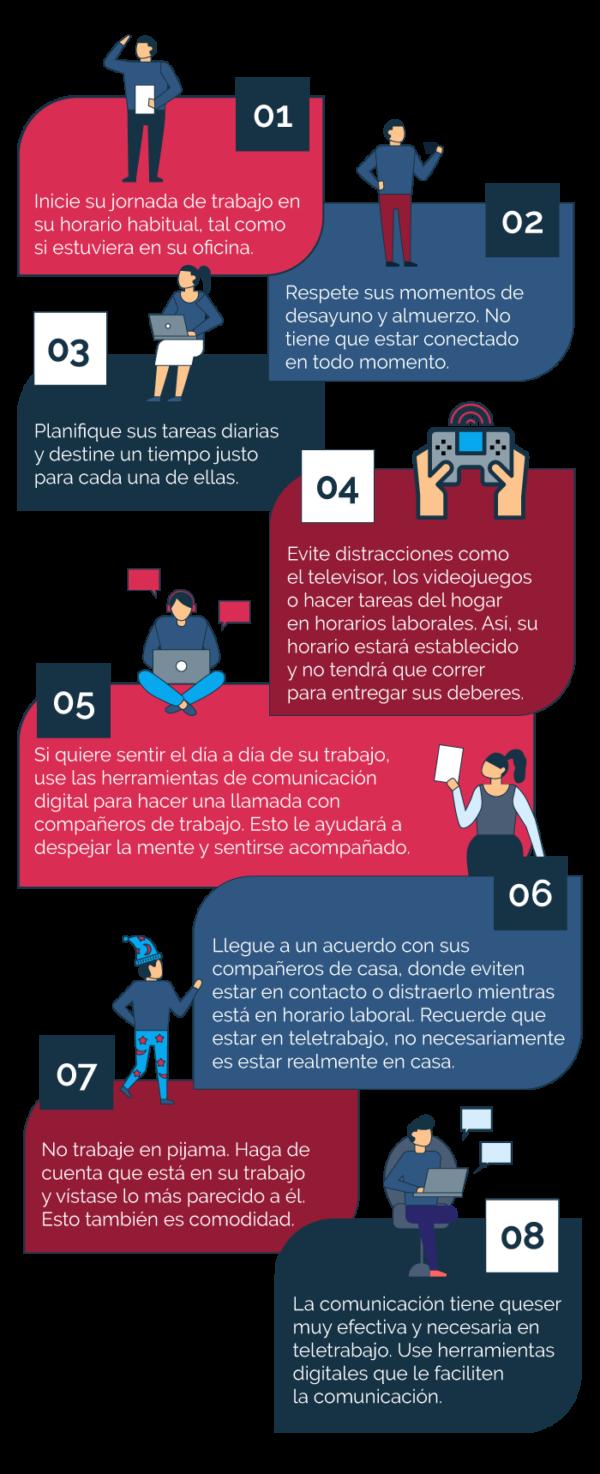 infografia-buenos-habitos-teletrabajo