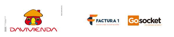 Logos Footer V2