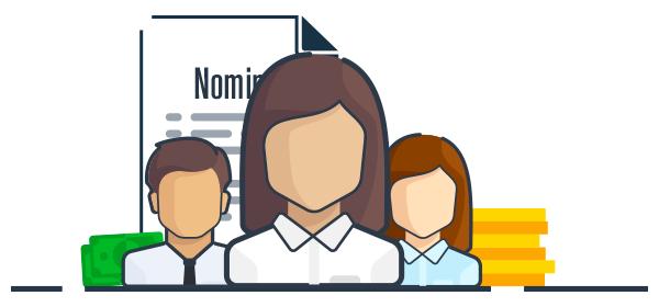 el nuevo pago electrónico para sus empleados