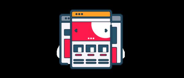 Modelos TICs de portales y plataformas web