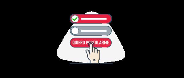 Cómo postularse a ser parte de Endeavor Colombia