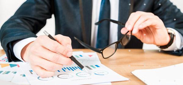 Alternativas para hacer un diagnóstico empresarial por primera vez