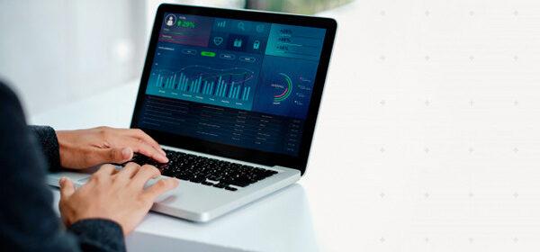 Visualización de inventarios online