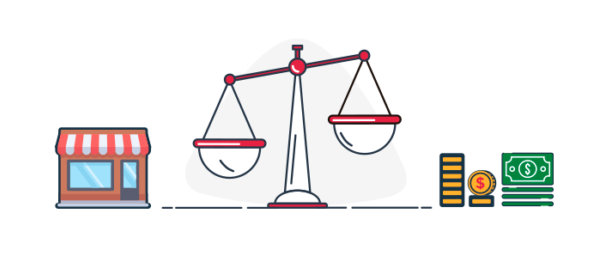 Importancia del punto de equilibrio en una empresa