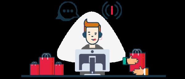 Técnicas y reglas definitivas para fidelizar los clientes de su empresa