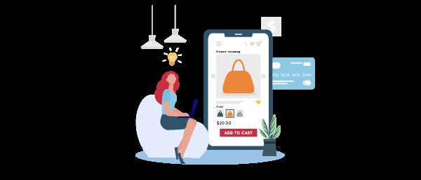 Genere y aplique las buenas prácticas para el social commerce de su empresa