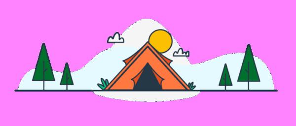 Estado actual del turismo ecológico en zonas de Colombia