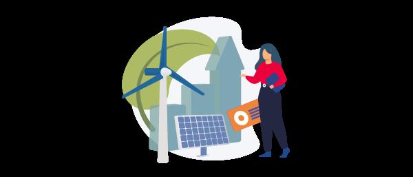 El desarrollo sostenible como principio fundamental de la sostenibilidad empresarial
