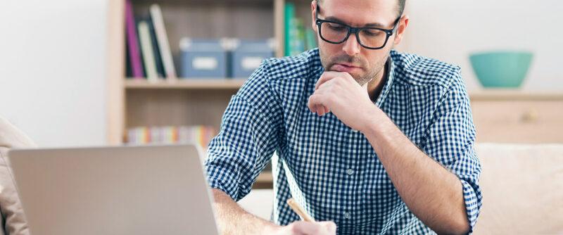 ¿Piensa crear un blog corporativo para su pyme? Responder a estas preguntas le ayudará a planearlo con éxito