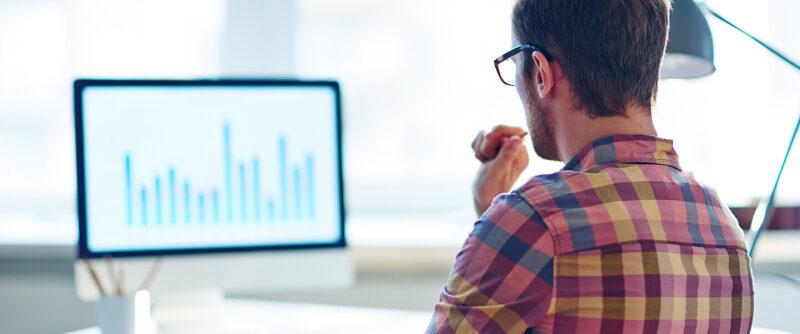 Siga los siguientes consejos para optimizar su base de datos antes de empezar a usarla en sus estrategias de marketing