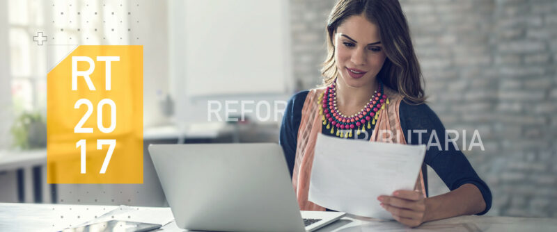 Especial Reforma Tributaria No.5: El impuesto monotributo, para comerciantes que inician