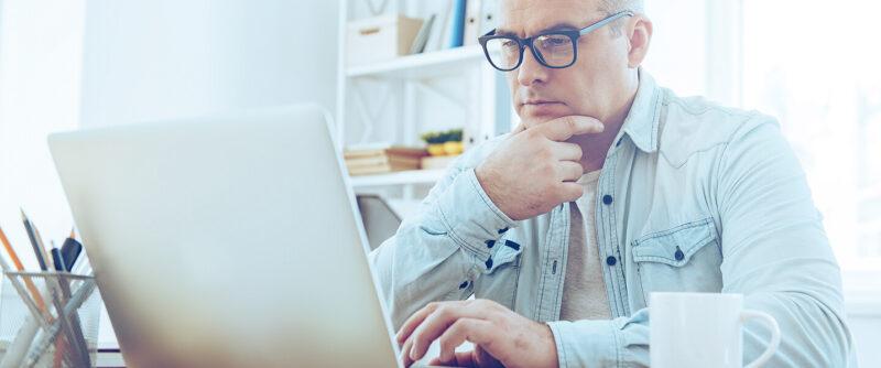 Cómo encontrar clientes potenciales entre su lista de prospectos