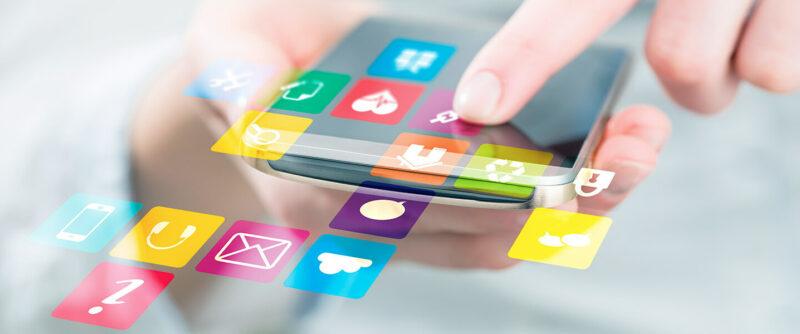 ¿Quiere competir por un espacio en los smartphones y las tabletas? El desarrollo de apps es el siguiente paso