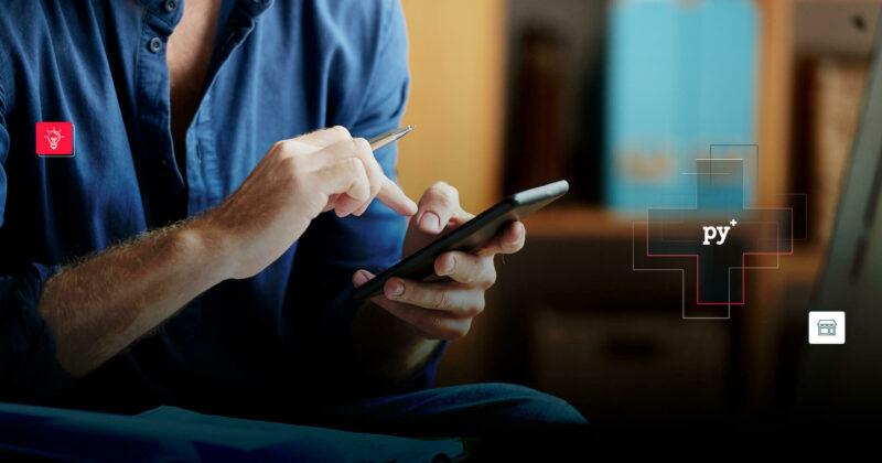 Maneje como experto su plan de marketing digital con estas 5 apps gratuitas