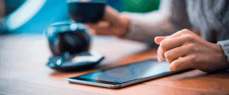 El futuro de la automatización y los chatbots para empresas