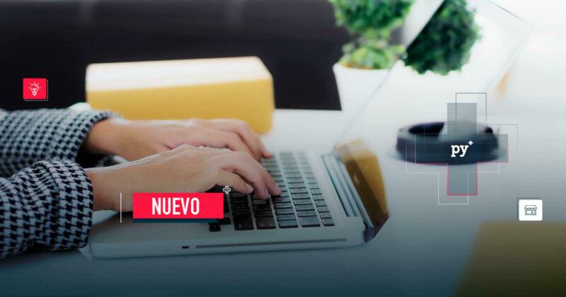 3 desafíos clave que debe saber sobre el comercio electrónico en Colombia