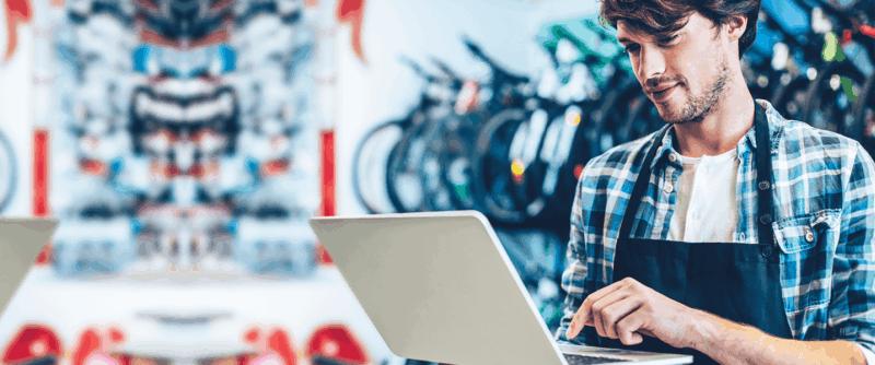 Gestione la nómina online de su empresa de forma fácil, rápida y segura
