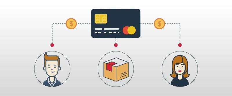 Nómina y Proveedores: La forma más segura de hacer pagos digitales