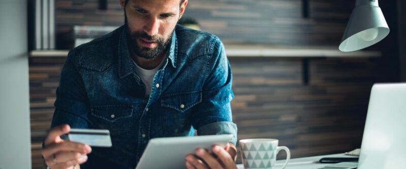 ¿Qué es una pasarela de pagos? Conozca cómo afecta el éxito de su tienda online